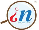 Maintercept®  (Pty) Ltd